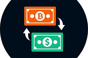 426228 crypto exchange