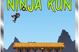 426995 ninja run