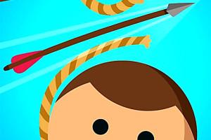 431330 gibbets bow master