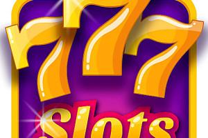 431540 celebrity slot machine unknown