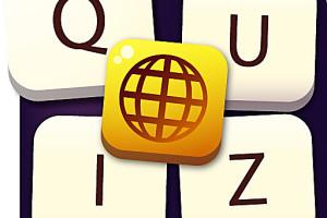 431626 world quiz unknown