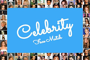 434077 celebrity face match