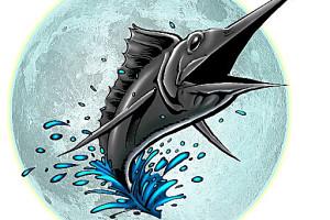 434181 big sport fishing 3d unknown