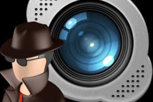 434648 spycam pro