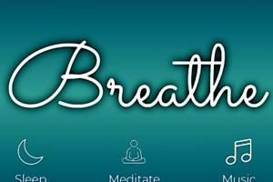 434762 breathe