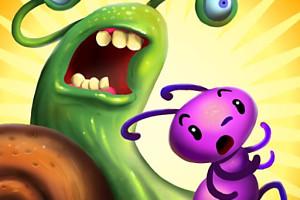 435334 ant raid unknown