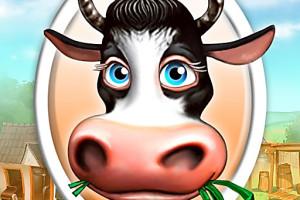 435356 farm frenzy unknown