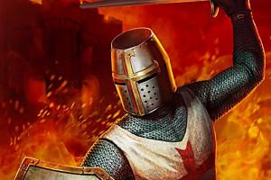 435385 st medieval wars unknown