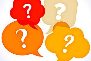 436429 general quiz unknown