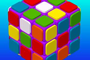441125 cubix rube ultimate
