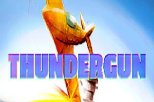 441913 thunder gun