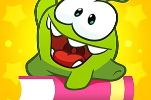 442270 play with om nom