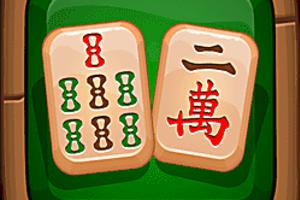 443264 mahjong master 2