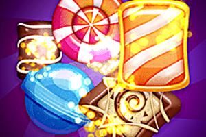 443328 pop pop candies