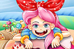 443396 jelly rock ola