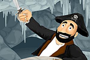 443432 hidden objects pirate treasure