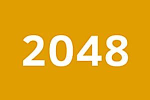 443464 2048