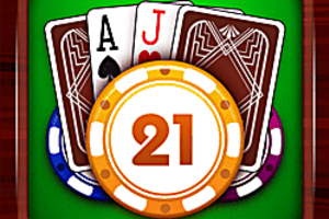 443512 blackjack master