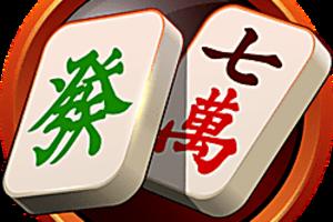 443580 mahjong mania