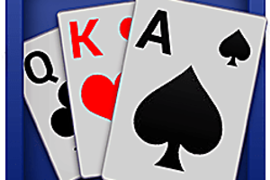 443612 freecell solitaire