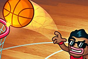 443716 basket champs