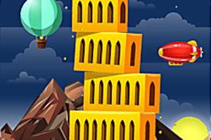 443720 tower mania