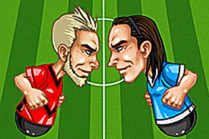 443756 real soccer