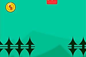 443764 ninja jump