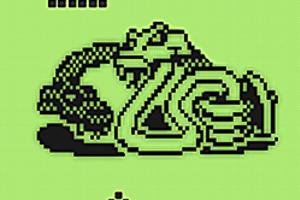 443768 snake 3310 html5