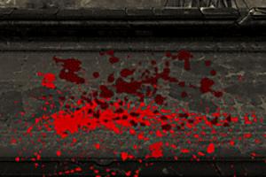 443800 zombie invasion