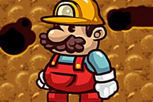 443860 cave escape