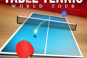 443986 table tennis world tour