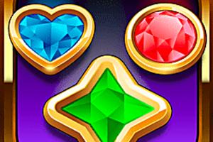 455301 jewel explode