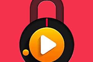 455303 pick a lock