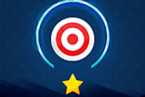 455329 target tap deluxe
