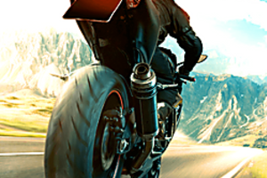 455427 superbike hero