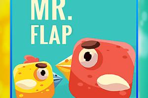 455650 mr flap
