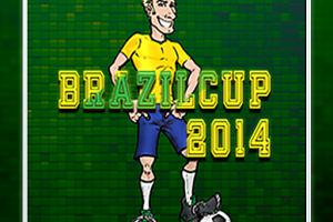455652 brazil cup 2014