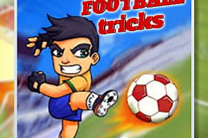 455656 football tricks