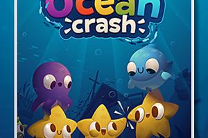 455660 ocean crash