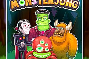 455670 monsterjong