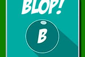 455705 blop
