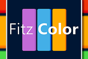 455720 fitz color