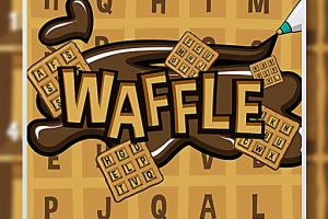 455729 waffle words