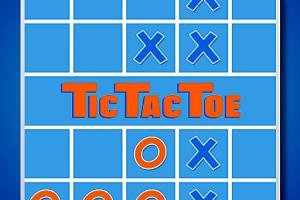 455735 tic tac toe html5