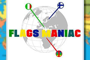 455736 flags maniac