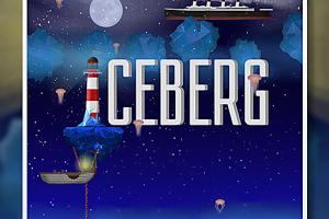 455738 iceberg