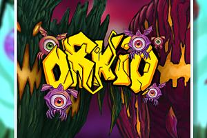 455741 orkio