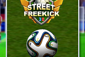 455750 street freekick 3d