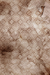 176796 vinatge wallpaper texture 5 designm ag